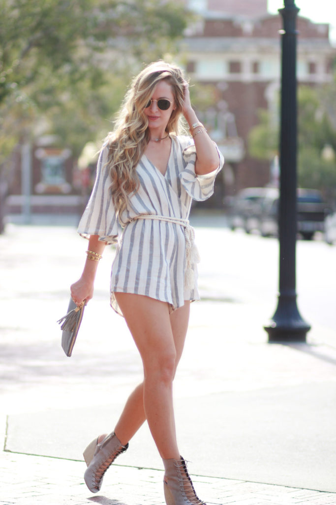 striped-romper-7
