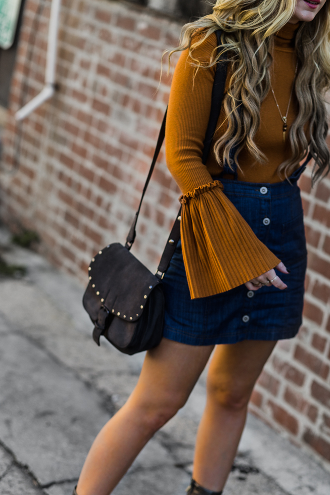 70s-inspired-outfit-9