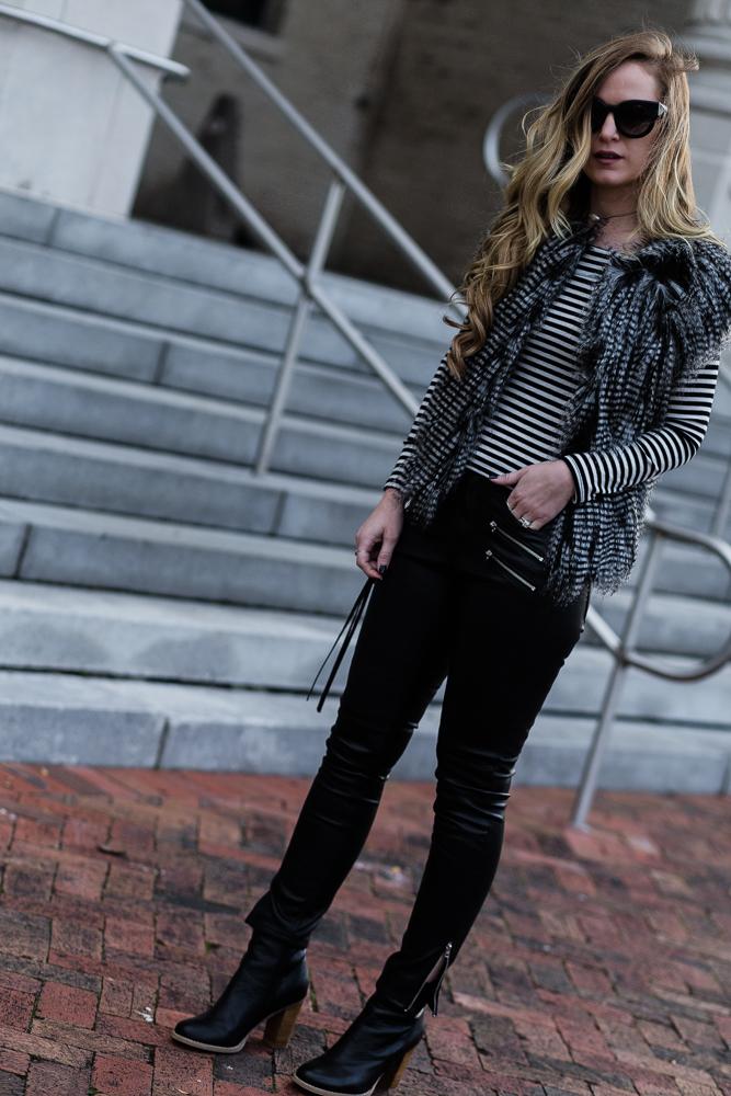 fur-vest-outfit-2