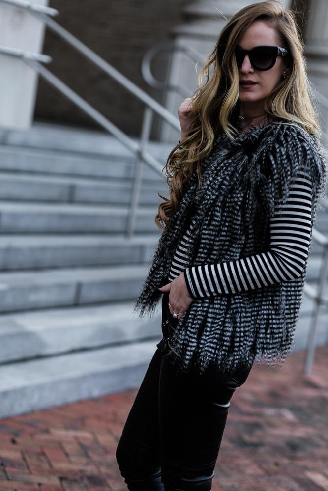 fur-vest-outfit-3