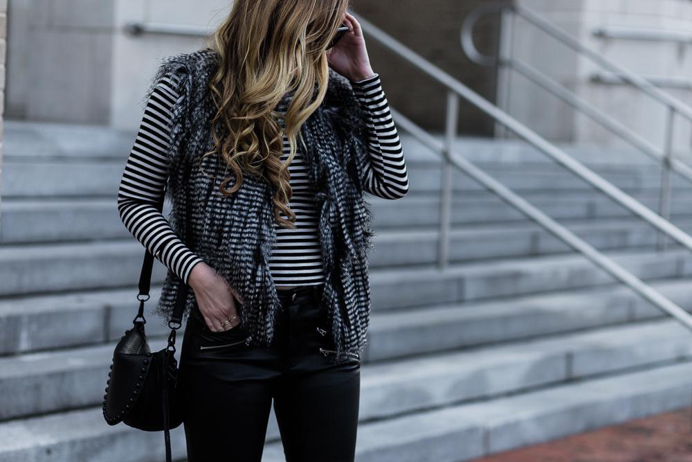 fur-vest-outfit-4