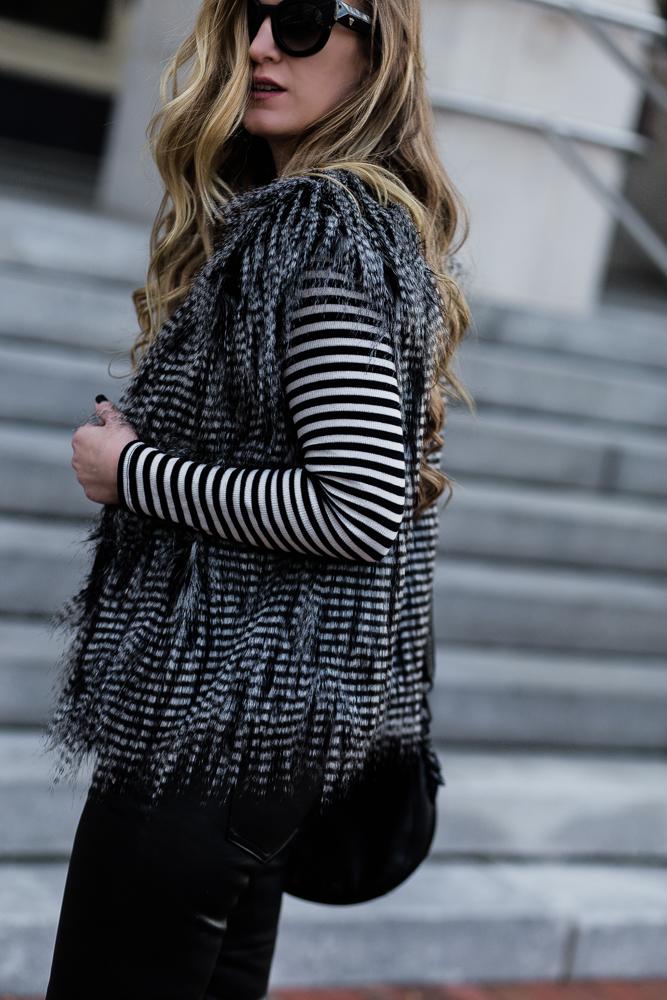 fur-vest-outfit-5