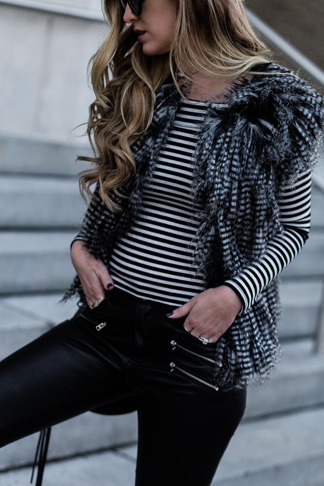 fur-vest-outfit-8