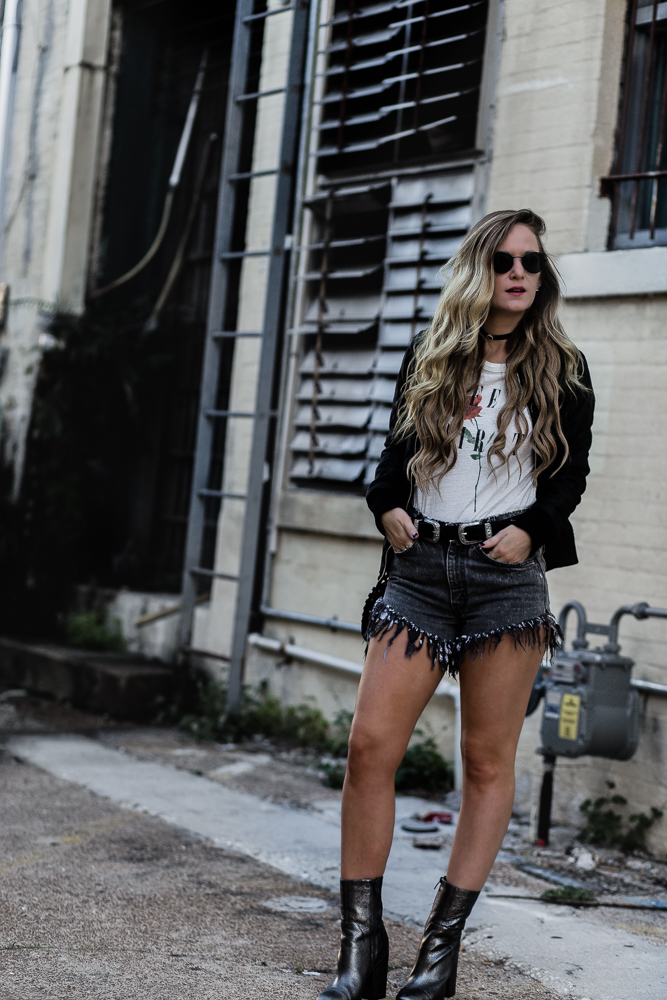 edgy-spring-outfit-2