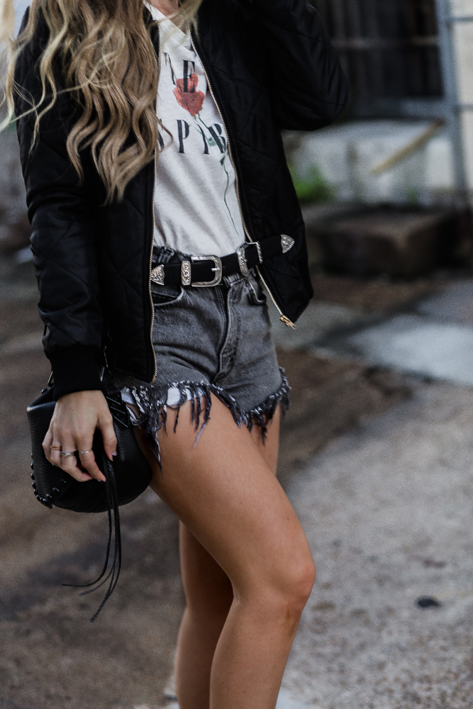 edgy-spring-outfit-5