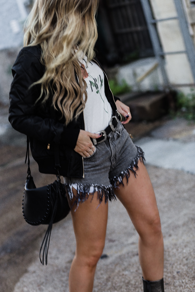 edgy-spring-outfit-7