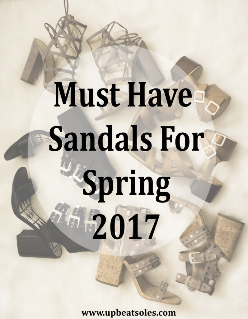 must-have-spring-sandals