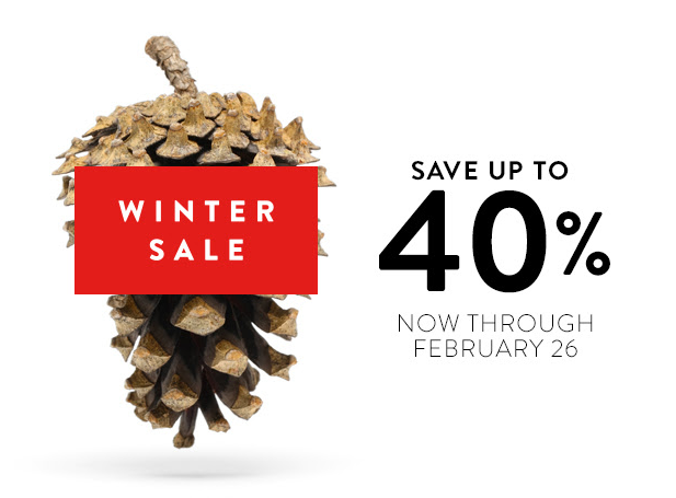 nordstrom-winter-sale