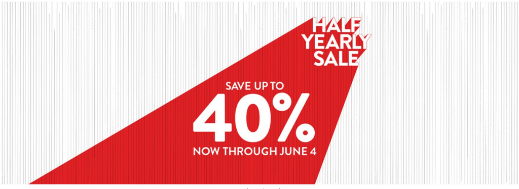 Nordstrom Half Yearly Sale must haves