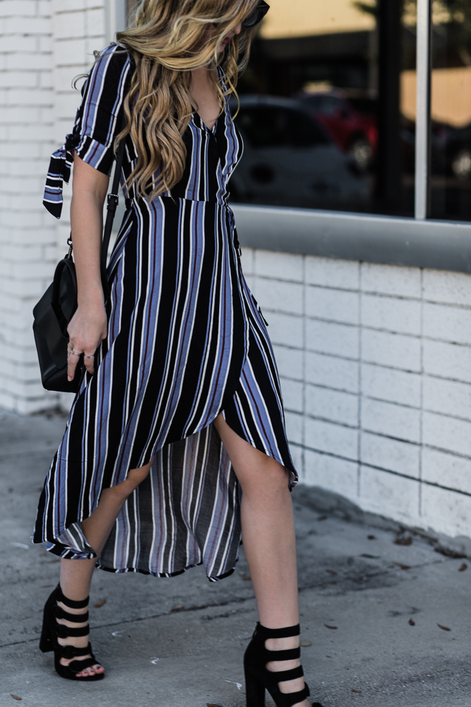 striped-wrap-dress-2