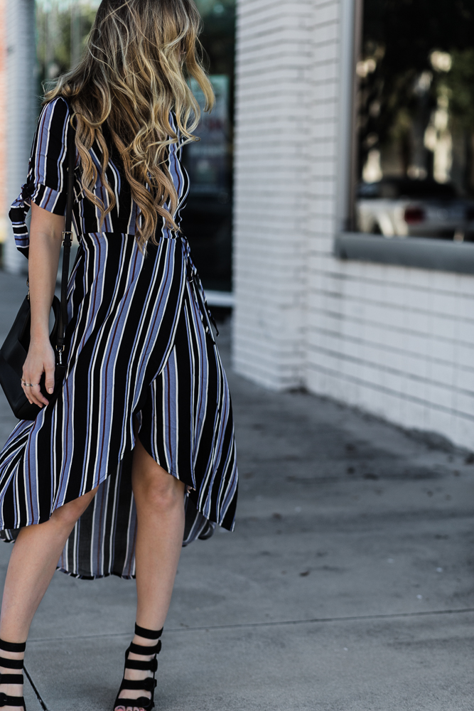 striped-wrap-dress-3