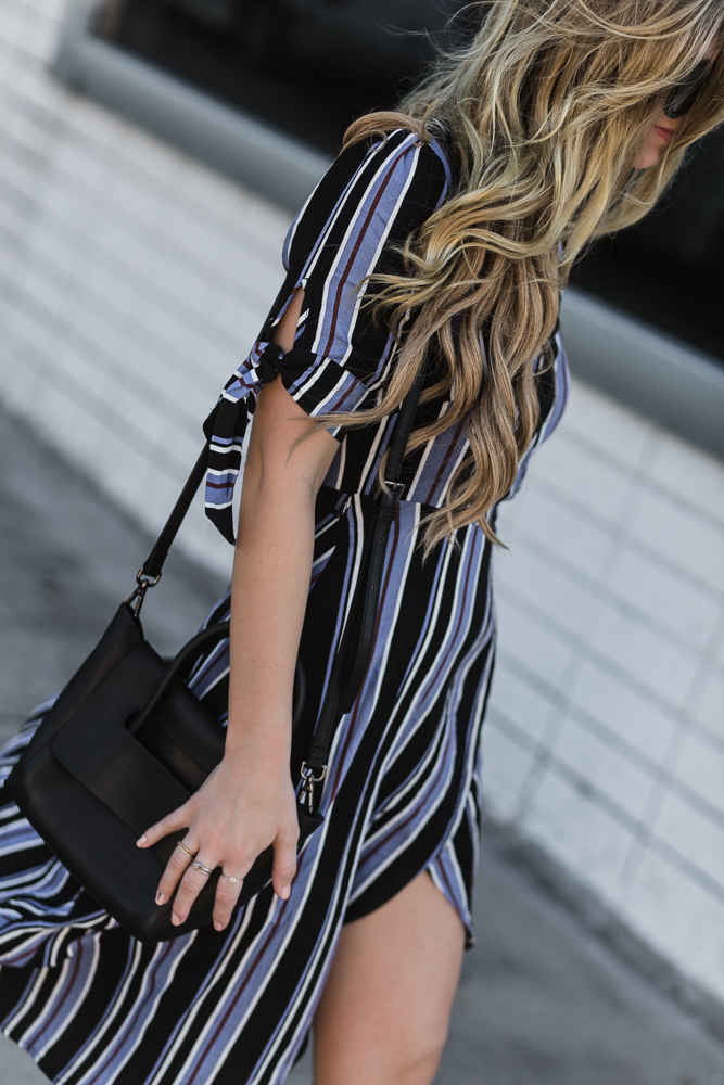 striped-wrap-dress-6