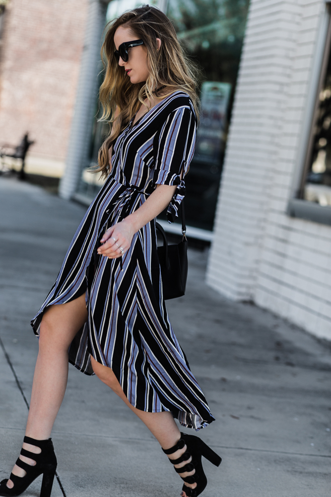 striped-wrap-dress-7